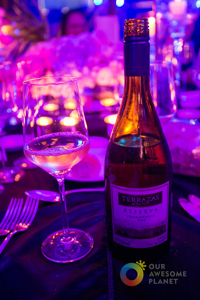 Lifestyle Asia Gala Spreading the Table-41.jpg