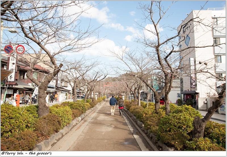 _2013-12 鎌倉八幡宮-33