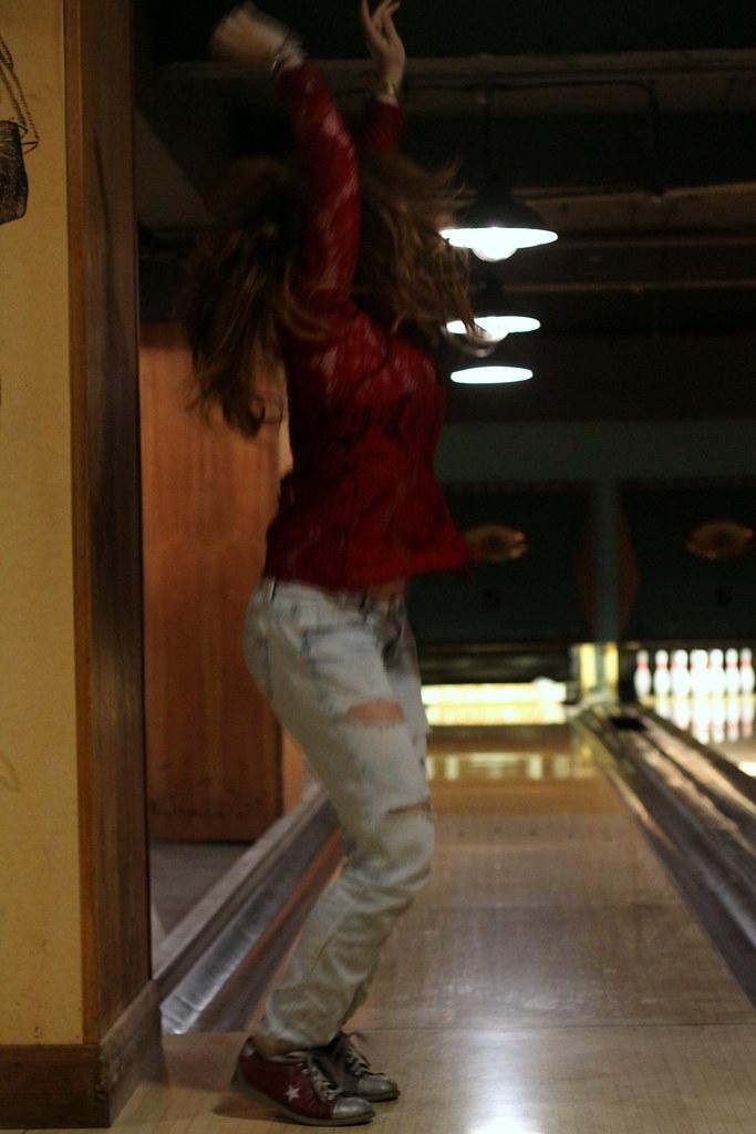 Bloomsbury Bowling Lanes (23)