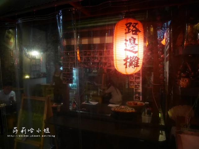 景美梅關東煮 (17)