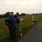 2014-myles-and-george-races--celbrating-lvac-40-046