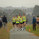 2014-myles-and-george-races--celbrating-lvac-40-003