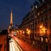 Paris by Julianoz Photographies
