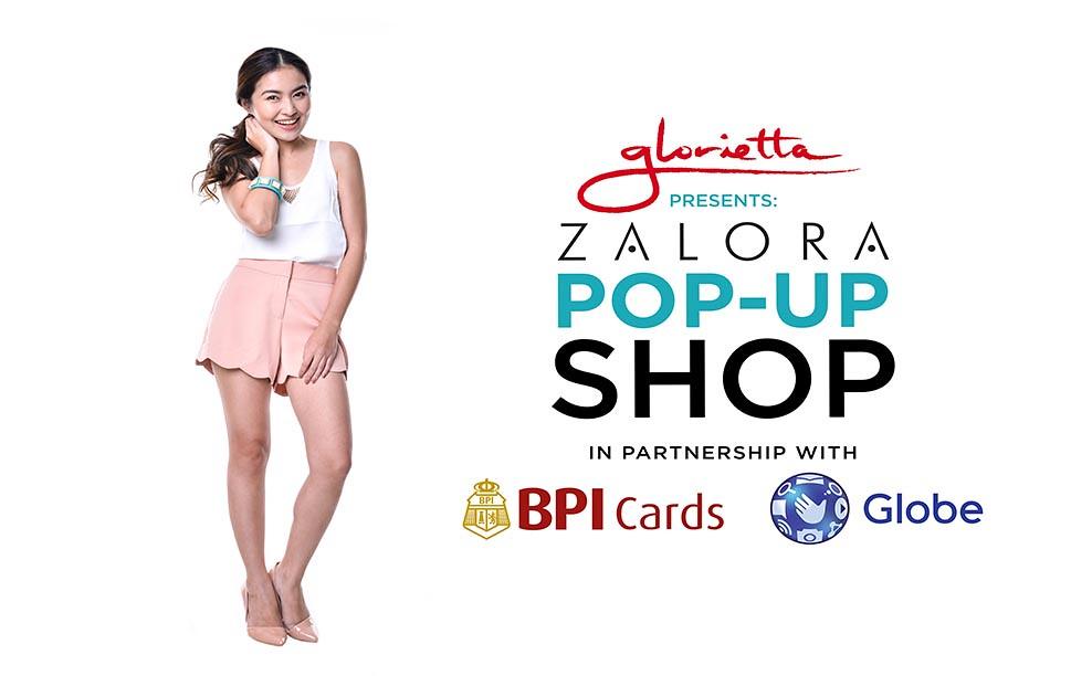 zalora-philippines