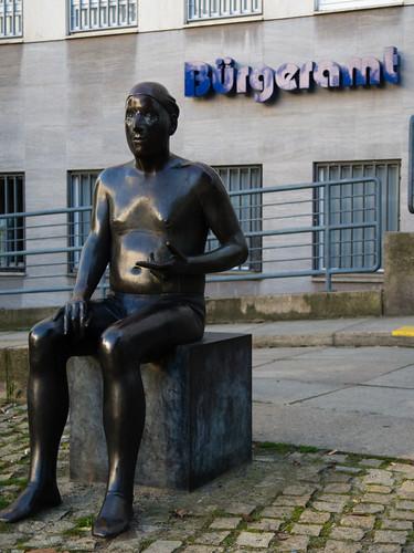 berlin bürgeramt charlottenburg