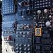 UH-1Y Venom flight panel