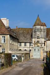 121 - Gy - Haute-Saône