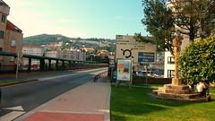 2 Ponte de A Barca (PK1,1)