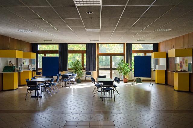 Stammersdorf-3405
