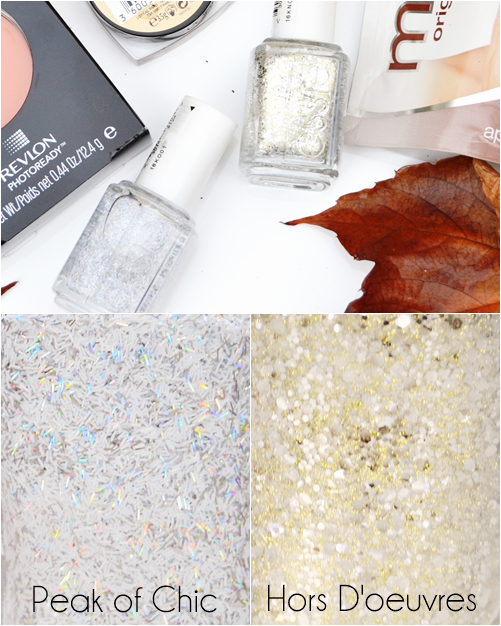 Essie_fragrance_direct_swatches