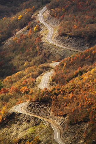 road autumn trees tree colors leaves pine rural turn landscape bend roads broad beech twisty lakka pindos epirus φύλλα πεύκα pades konitsa πεύκο ipiros όρη aoos φθινόπωρο ήπειροσ πίνδοσ πλαγιά στροφή λάκκα οξυά μυλοπόταμοσ κόνιτσα πάδεσ γκρεμόσ βρυσοχώρι βελανιδιά αώοσ αώου στροφέσ οξιά aoou λξ vrisohori