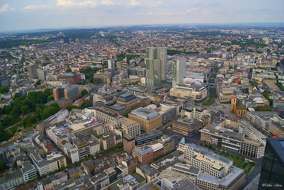 Frankfurt Views  (16)