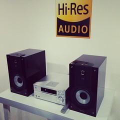 loudspeaker, computer speaker, stereophonic sound, electronics,