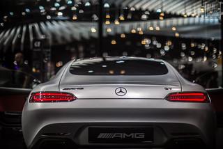 Mercedes-Benz-details-@-Paris-2014-49