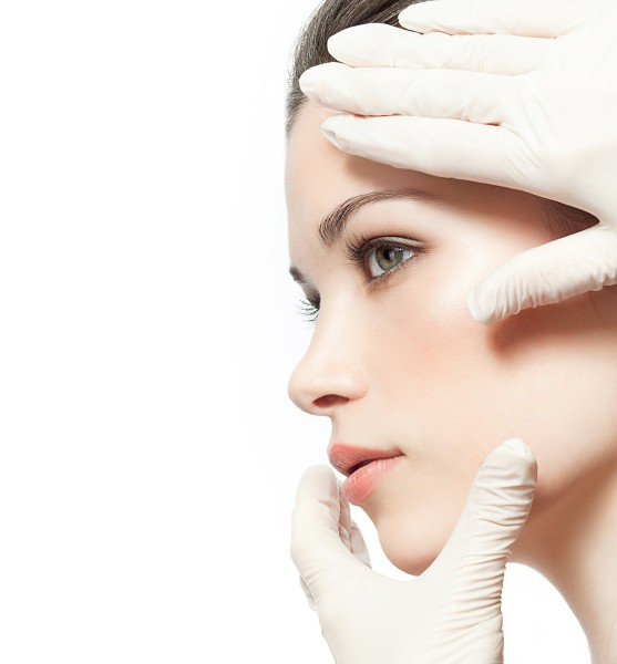 Joel Schlessinger MD warns against the use of unapproved fillers