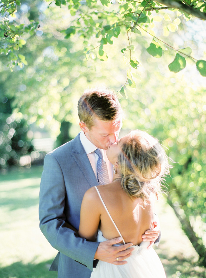 Destination_wedding_in_France_by_Brancoprata
