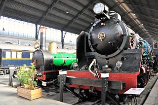 http://hojeconhecemos.blogspot.com.es/2014/10/do-museu-do-ferrocarril-madrid-espanha.html