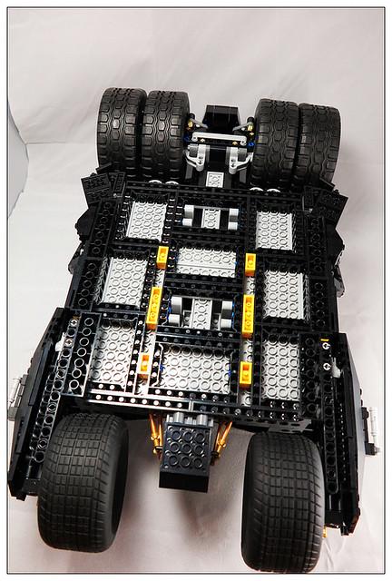 Lego76023 (79)