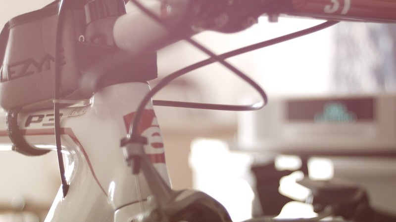 BMPCC+Nokton Classic 35mm & DaVinci Resolveのスクリーンショット