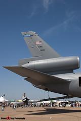 84-0191 - 48230 - USAF - McDonnell Douglas KC-10A Extender DC-10-30CF - Fairford RIAT 2006 - Steven Gray - CRW_1686