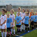 WolfPack women and Frost Dragons (Oct 18, 2014)