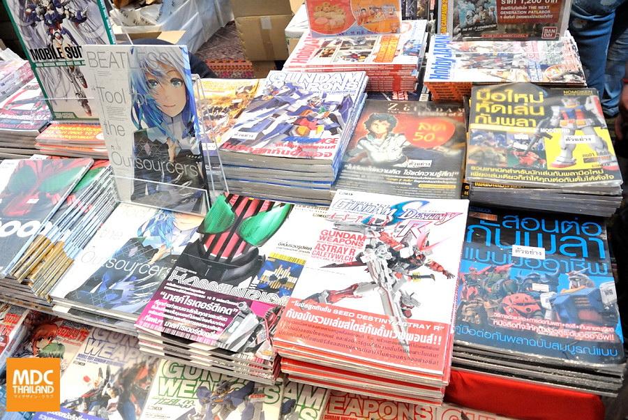 MDC-Book-Expo2014_65