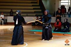 Campeonato-de-Kendo