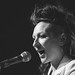 My Brightest Diamond @ Postbahnhof, Berlin - 22.10.2014