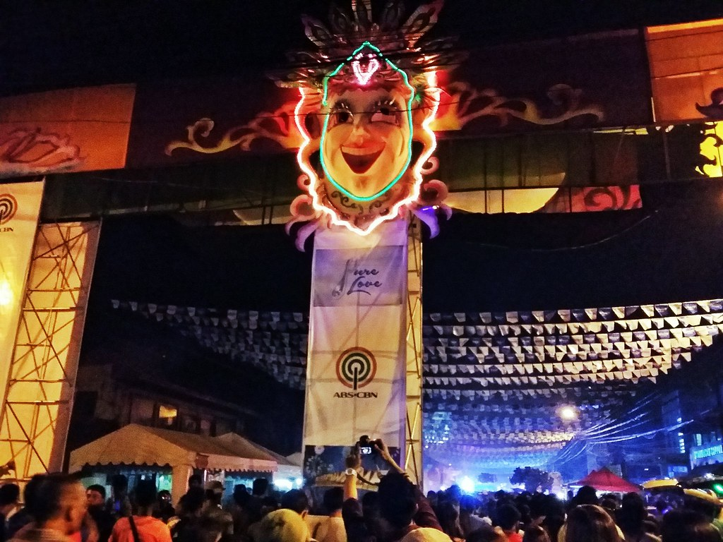 Bacolod-street-party