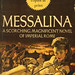 Dell Books 5590 - Jack Oleck - Messalina