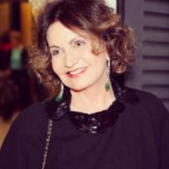 Hoje é aniversário da Diva: Parabéns, Rosamaria Murtinho ! Receba o #AplausoBlogAuroradeCinema @roseiramur