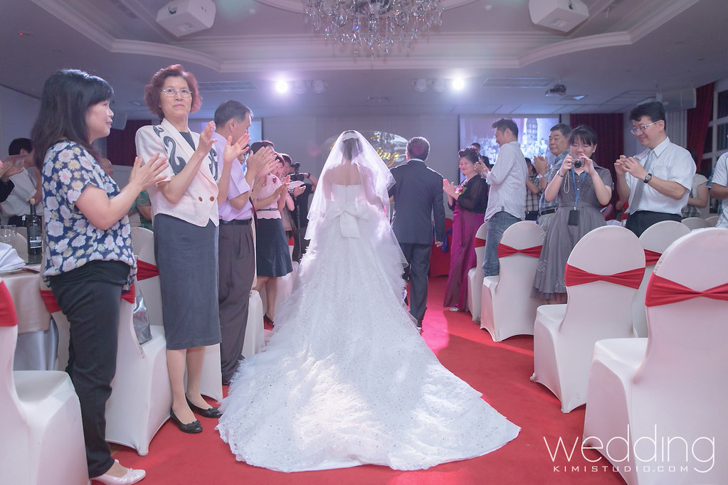2014.07.05 Wedding Record-115