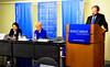 2014 ACA Annual Meeting