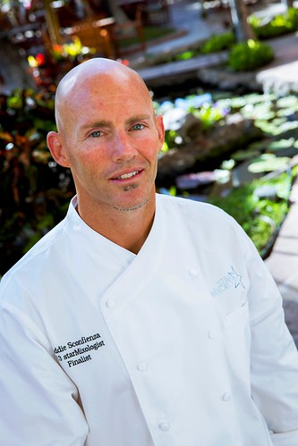 Fwd: IMAGES: bar guide feature - Fred Sconfienza (The Westin Maui Resort & Spa)