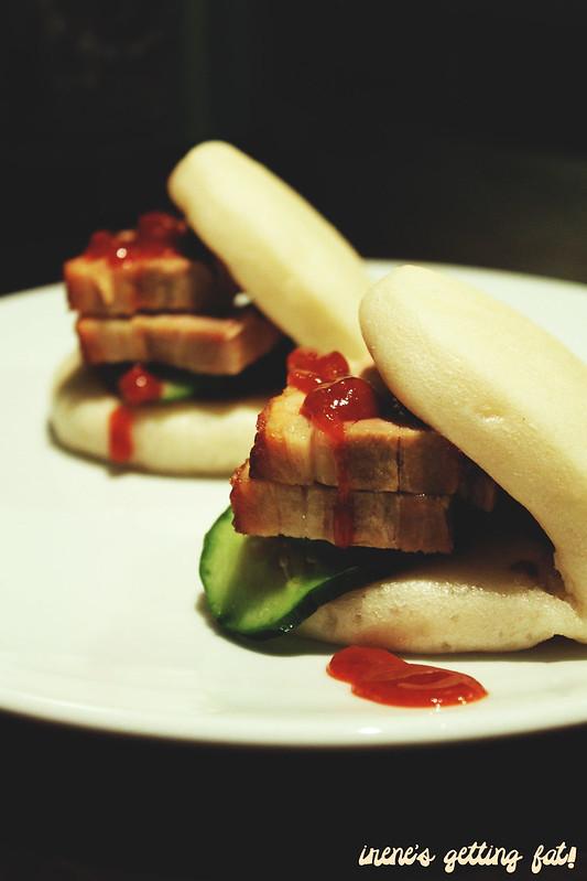 momofuku-ssam-bar-pork-buns3