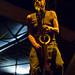 Kid Rock (San Antonio, Texas 2014-05-24)