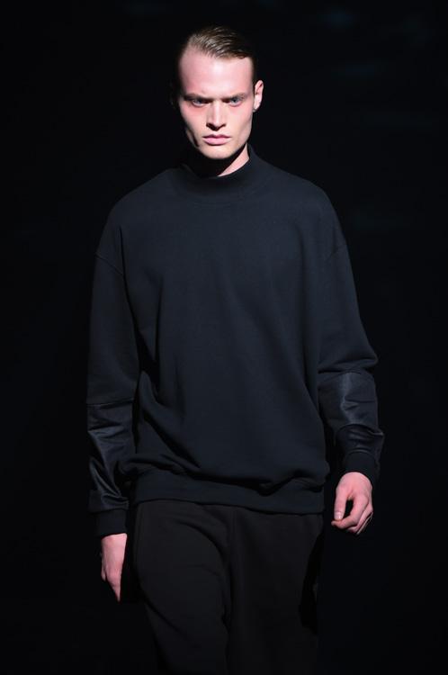 SS15 Tokyo PHIRE WIRE006_Alexander Wolf(Fashion Press)