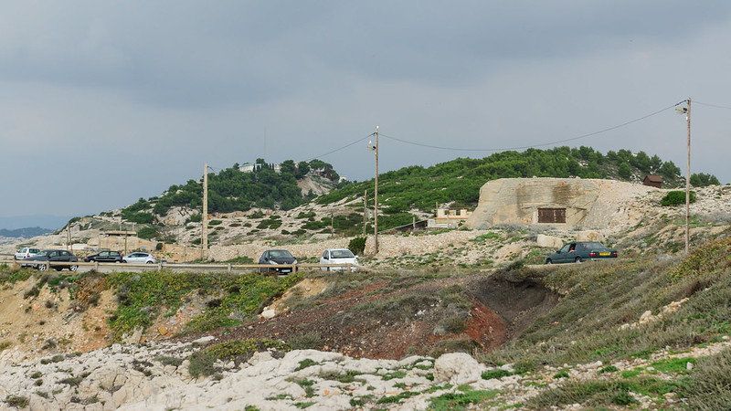 Mar 183, HKB 5./1291 Escalette bas (calanques,Marseille 13) - Page 6 15631186601_7e738512ff_c