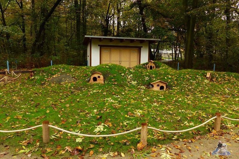 Tierpark Berlin 26.10.2014 34