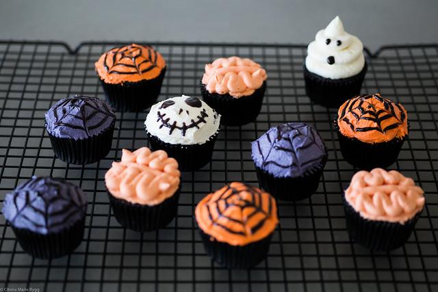 halloweencupcakes-21