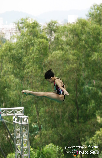 loh xiayi dive picture
