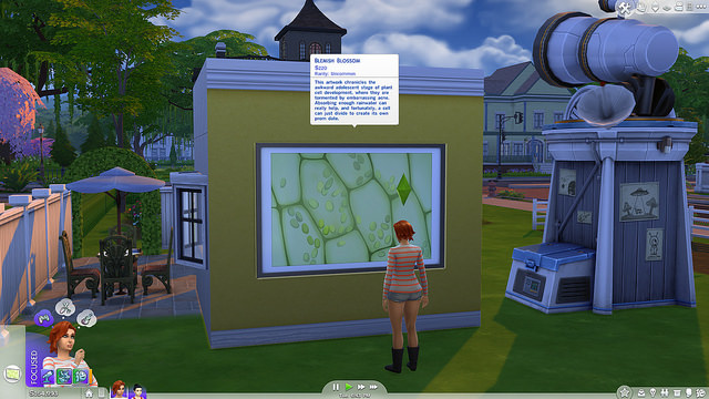 cowplant the sims 4 11