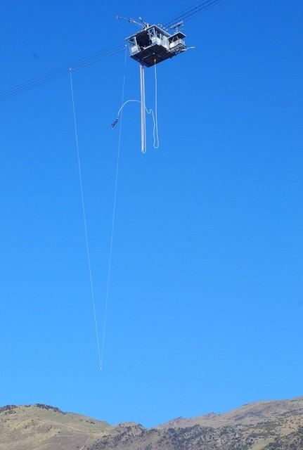 Nevis-Bungy-Jump-689x1024