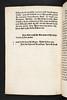 Printing error in  Anonymous: Cordiale quattuor novissimorum [English]