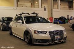 automobile(1.0), automotive exterior(1.0), audi(1.0), executive car(1.0), family car(1.0), wheel(1.0), vehicle(1.0), automotive design(1.0), mid-size car(1.0), audi allroad(1.0), grille(1.0), bumper(1.0), land vehicle(1.0), luxury vehicle(1.0),