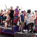 LA Pride Parade and Festival 2015 068