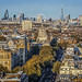 Dear London from over by aurlien.leroch