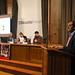 """14/02/2017 - Conferencia DeustoForum """"La desigualdad infantil y políticas públicas en Euskadi"""""""
