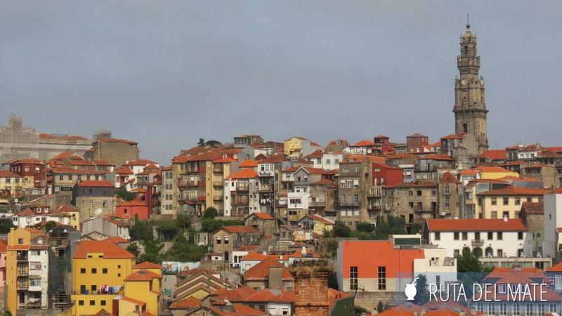 Oporto-Portugal-Ruta-del-Mate-12
