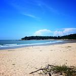 Sab, 09/13/2014 - 10:50 - spiaggia - seashore - 海灘